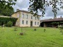 Maison 330 m² Boulogne-sur-Gesse  1 pièces