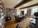 Maison 330 m²  1 pièces Boulogne-sur-Gesse