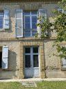 171 m² Masseube  10 pièces Maison