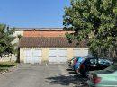 171 m² Maison Masseube   10 pièces