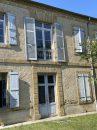Masseube   171 m² 10 pièces Maison