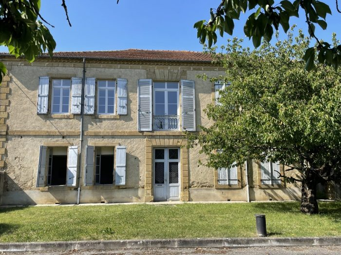 Investment for sale France