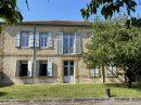 10 pièces 171 m² Maison Masseube