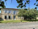 Maison  10 pièces Masseube  171 m²