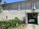 Maison 140 m² Masseube  7 pièces