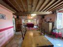 Maison   25 pièces 320 m²