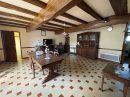 320 m² 25 pièces  Maison