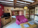 320 m²  Maison 25 pièces