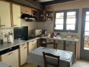 25 pièces 320 m²  Maison
