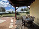 Maison 188 m² 11 pièces Masseube