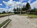 188 m² Maison Masseube  11 pièces
