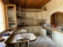 11 pièces 188 m² Maison Masseube
