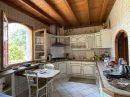 11 pièces 188 m² Masseube  Maison