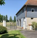 Maison   174 m² 6 pièces