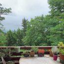 House 150 m² Castelnau-Magnoac  7 rooms