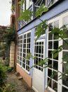 Castelnau-Magnoac   150 m² 7 rooms House