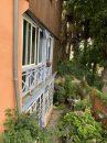 Castelnau-Magnoac  7 rooms House 150 m²