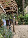 7 rooms Castelnau-Magnoac   House 150 m²
