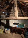 House 150 m²  7 rooms Castelnau-Magnoac