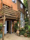 Maison 0 m² Castelnau-Magnoac   7 pièces