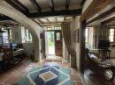Maison 170 m² 8 pièces Samatan