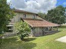 Maison Samatan  8 pièces 170 m²