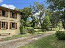 8 pièces 170 m²  Samatan  Maison