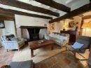 170 m² Samatan  Maison  8 pièces