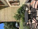 170 m²  Maison Samatan  8 pièces
