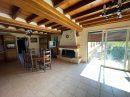 280 m²  8 pièces Maison Masseube