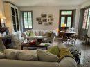 Maison Trie-sur-Baïse  254 m² 9 pièces