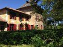 Maison Trie-sur-Baïse   9 pièces 254 m²