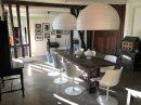 9 pièces Trie-sur-Baïse  Maison  254 m²