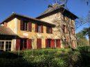254 m²  Maison 9 pièces Trie-sur-Baïse