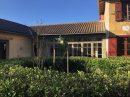 254 m² Trie-sur-Baïse   9 pièces Maison