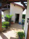 7 pièces  140 m² Castelnau-Magnoac  Maison
