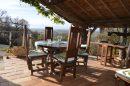 Masseube  Maison 280 m² 8 pièces