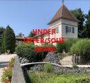 8 pièces Maison  Masseube  280 m²