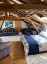 Masseube  8 pièces  280 m² Maison