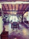 Maison 280 m² 8 pièces Masseube
