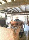 Maison 280 m² Masseube  8 pièces