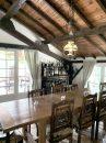 8 pièces Masseube  Maison 280 m²