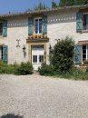 8 pièces 280 m²  Masseube  Maison