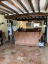 280 m² 8 pièces Masseube  Maison