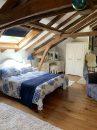 280 m² Maison Masseube  8 pièces