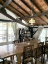 Maison Masseube  8 pièces 280 m²