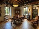 6 pièces Maison Masseube   198 m²
