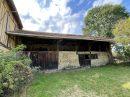Masseube  198 m² 6 pièces Maison