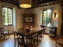 6 pièces Masseube  198 m²  Maison