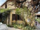Maison Masseube   6 pièces 198 m²